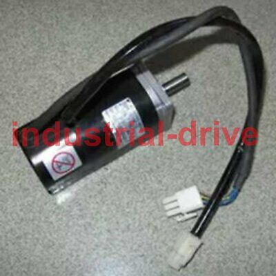 1PC Yaskawa Used AC Servo motor SGML-01BF12 Tested In Good Condition SGML01BF12
