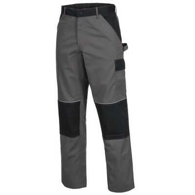 NITRAS Motion Tex Light Bundhose 7510 7511 7512