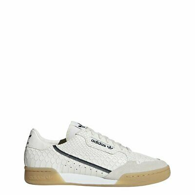 low priced 70c6f 5398c  D96659  Mens Adidas Continental 80