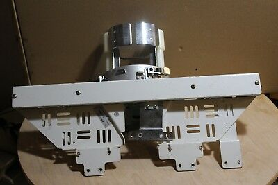 TOYOTA AD850  AD860 Embroidery Machine  cap  driver system with