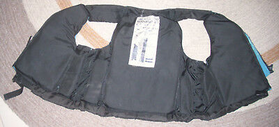 Schwimmweste Lifejacket Buoyancy Aid Gr. 50