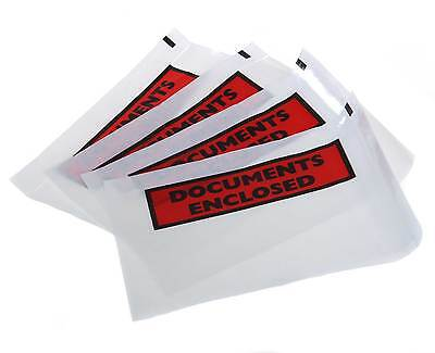 A7 A6 A5 Size DOCUMENT ENCLOSED PRINTED WALLETS ENVELOPE Good Quality Cheap