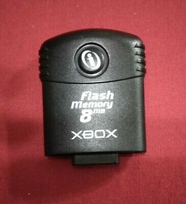 ORIGINAL XBOX USB Mod Kit Softmod Installer Deluxe Final