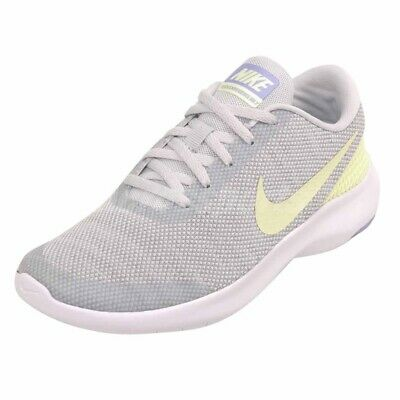 3086a81f48bd8 WOMEN S SIZE 9.5 Nike Flex Experience Rn 7 Running Shoes 908996 007 ...
