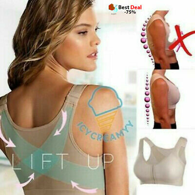 Posture Corrector Lift Up Bra Best Quality - Free Shipping