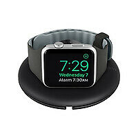 Travel Stand For Apple Watch