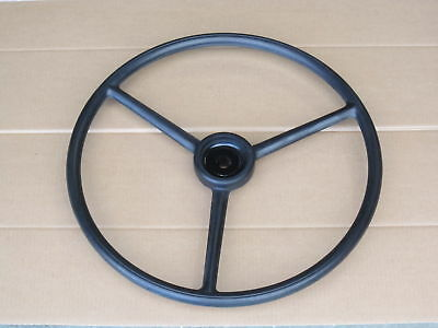 Steering Wheel For Massey Ferguson Mf 95