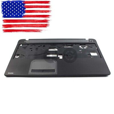 Toshiba Satellite C50 C55-A C55 C55t-A Palmrest Upper Case Cover V000320130