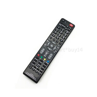 Universal Changhong TV Remote Control Replacement | 3D LCD LED HDTV HD TVs NEW
