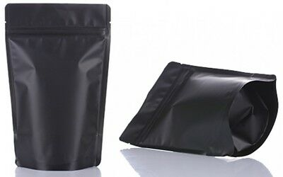 GONZO BAG LARGE Odor Proof Charcoal Activated Camping Hiking