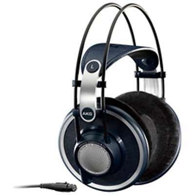 AKG-K702 Headphones / FREE-SHIPPING