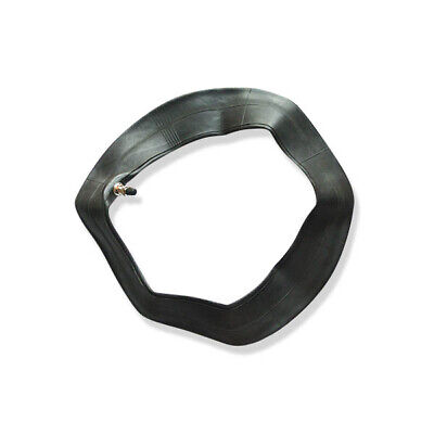 2.5-10 2.5/10 Tire Inner Tube For Gas & Electric Scooter Bikes Metal Valve