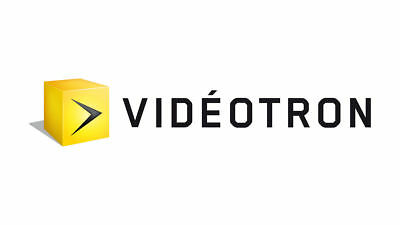 VIDEOTRON IPHONE UNLOCK CANADA - ALL MODELS CLEAN - Fast Service