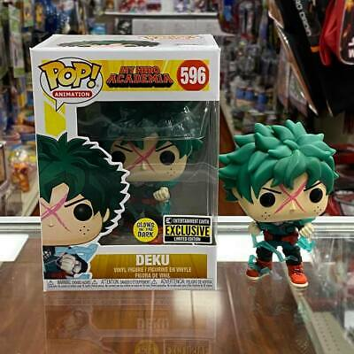 Itachi Pop AE Xclusive Funko Pop Animation Naruto Shippuden Figurine Collectible