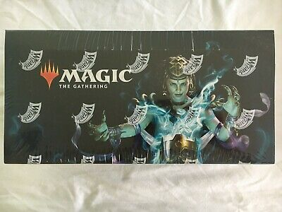 Ultimate Masters Booster Box - SEALED NEW WITH TOPPER- BEST OFFER WELCOME