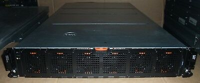 DELL EqualLogic FS7610 Fluid System NAS Appliance+1x Controler