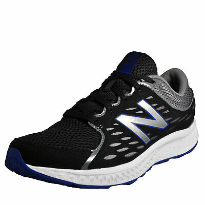 9bc3f8513c4d New Balance M420 V3 Homme Chaussures Course Fitness Gym Baskets Noires