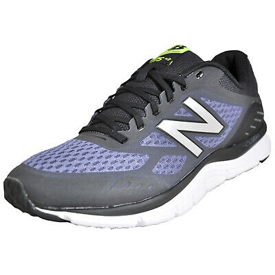 best cheap 24368 1571a New Balance 775 V3 Homme Chaussures Course Fitness Gym Sport Baskets Noires