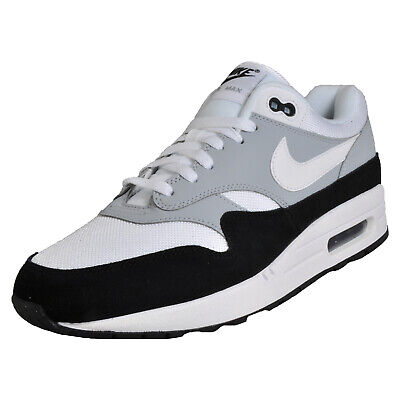 65104d6596 NIKE AIR MAX 1 Premium Men's Casual Retro Sneakers Trainers ...