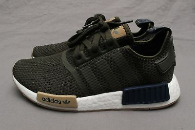 89211fdcc ADIDAS NMD COLLEGIATE navy Collegiate Navy Unity Pink Women s size 6 ...