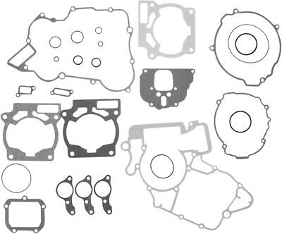 KTM 125 144 150 SX EXC ( 2007 - 2015 ) Engine Full Complete Gasket Set Kit