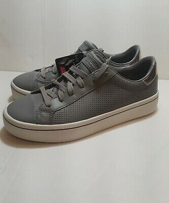 8f4a96c16cd Skecher Street Los Angeles Air Cooled Memory Foam Tennis Shoes Women s Size  8.5