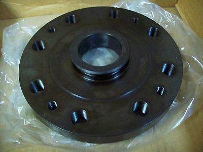 Nordson 126873  Valve Plate -  New - Free Shipping!