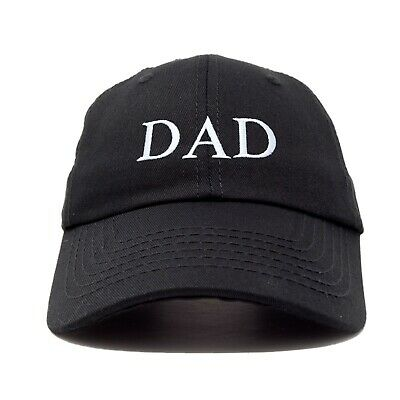 37512540b DALIX TACO DAD Hat Baseball Cap for Men Womens Emoji Caps - $10.99 ...