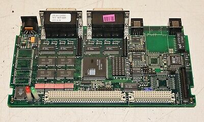 ARM NET+ARM Development Board Evaluation  R6118000