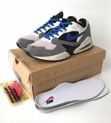 21cde12374f NIKE AIR MAX Structure 91 Bw 95 Tailwind 97 Acg 96 Zoom 98 Tn 95 ...
