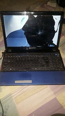 PACKARD BELL EASYNOTE W3910 DRIVERS FOR MAC