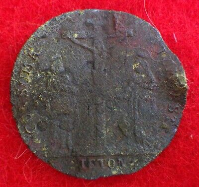 Ancient ROMAN COINS Collections:     Christ on the Cross     Beautiful Byzantine