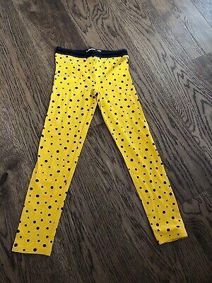 Country Road Leggings.  Size 8