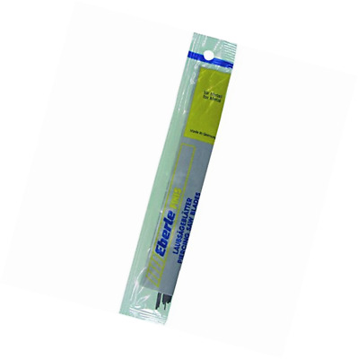 HaWe 720.05 with: Coping Saw Finis Size 5 Pack of 12