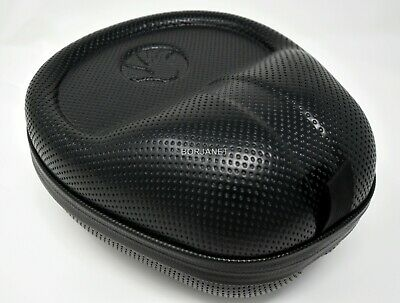 Slappa Full-Sized HardBody PRO Headphone Case (In Pristine Conditions!!!)