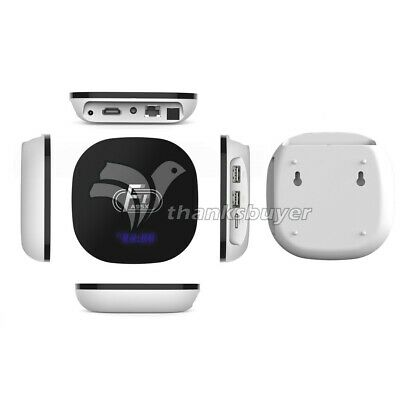 THE NEWEST HOT seller Tiger-Z400-iptv online tv box with 1
