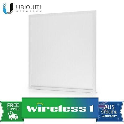 Ubiquiti UniFi LED Panel