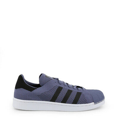 adidas Originals Superstar PK CQ2295 Size : 44 EU: