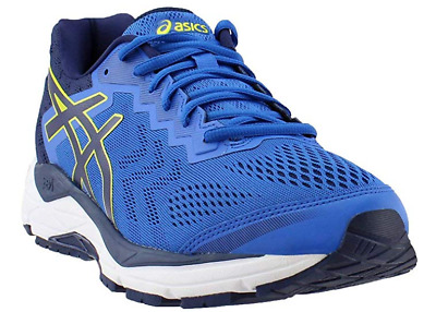 32a49be58a0 Asics Gel Fortitude 8 Size US 10.5 M (D) EU 44.5 Men s Running Shoes