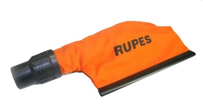 Rupes SSCA Dust Collection Bag 80.89