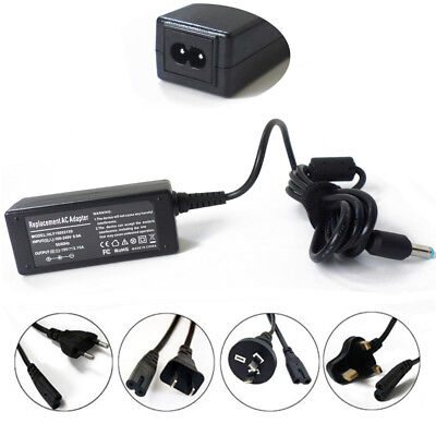 AC Power Adapter for Acer Aspire one 751 Series 19V 2.15A Battery Charger + Cord