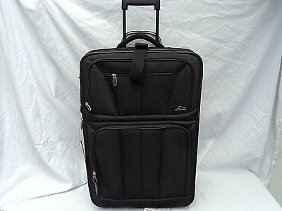 "Skyway 28685 Black 26"" Expandable Upright"