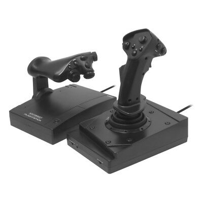Ace Combat 7 Skies Unknown Flight Stick for PlayStation 4 Hori Japan