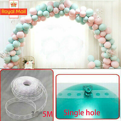 12 Silicone Mould Pendant Jewelry Making Necklace Mold Craft DIY Resin Supplies