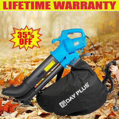 14 Way Combination 4X4 Ladder | Extension, Step & Stair Ladders Multi Purpose UK