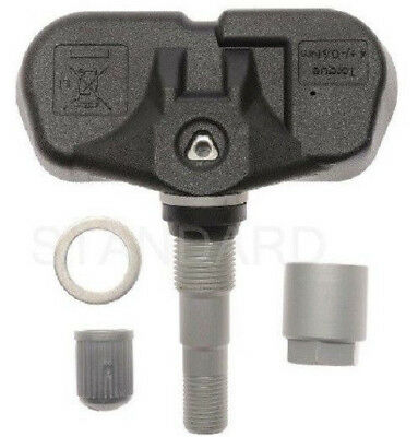 Standard Motor Products Tpm134A Tire Pressure Monitoring Sensor  727943027450