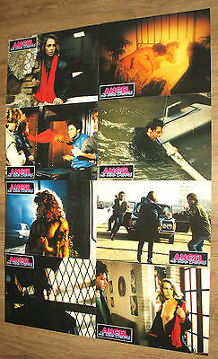 Angel in the Dark 1984 Filmplakat Poster 59x84cm A1