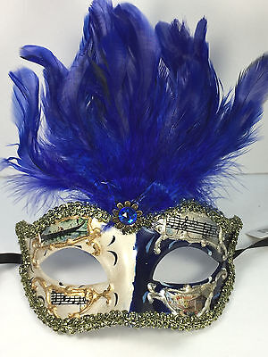 New Mardi Gras New Orleans Adult Eye Mask Pink Venetian Masquerade Party R1678