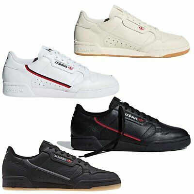 adidas continental homme chaussures