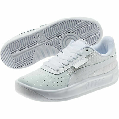 Parents-child obama canvas shoes run Sneakers 2 pairs 2pcs Free S06 Shoes Bags